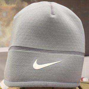 Nike Therma-Fit Beanie